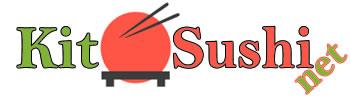 kit-sushi.net